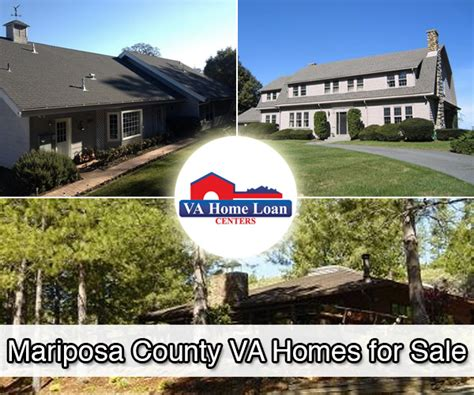 va loan houses for sale mortgage house for sale 28 images pa homes for sale by owner pennsylvania 4