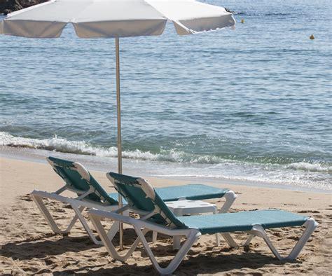 hamacas de piscina lona recambio para hamacas tumbonas piscina y playa