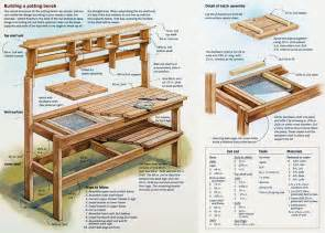 potting bench new bedford ma you known about potting bench and potting table