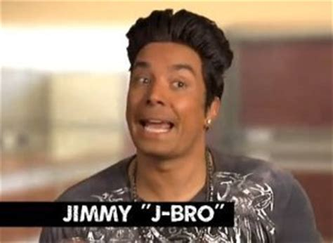 Jimmy Fallon Jersey Floor by Jimmy Fallon S Jersey Floor Part 3 Jersey Shore Cast