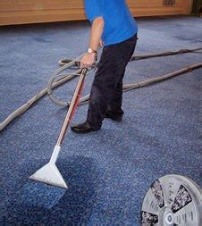 rug cleaning northern va carpet cleaning northern va carpet cleaning northern va