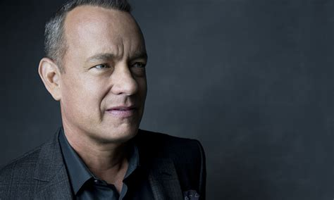 tom hanks tom hanks publishes story in the new yorker books the guardian