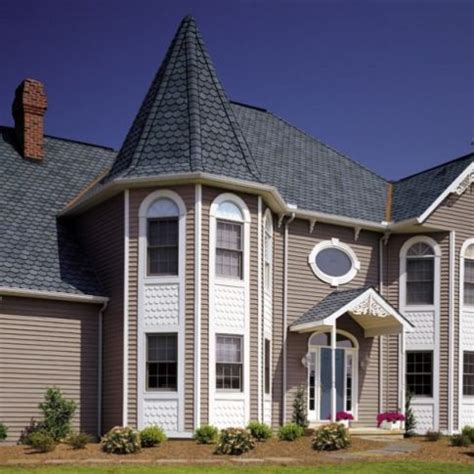 carriage house shingles carriage house certainteed india roofing shingles