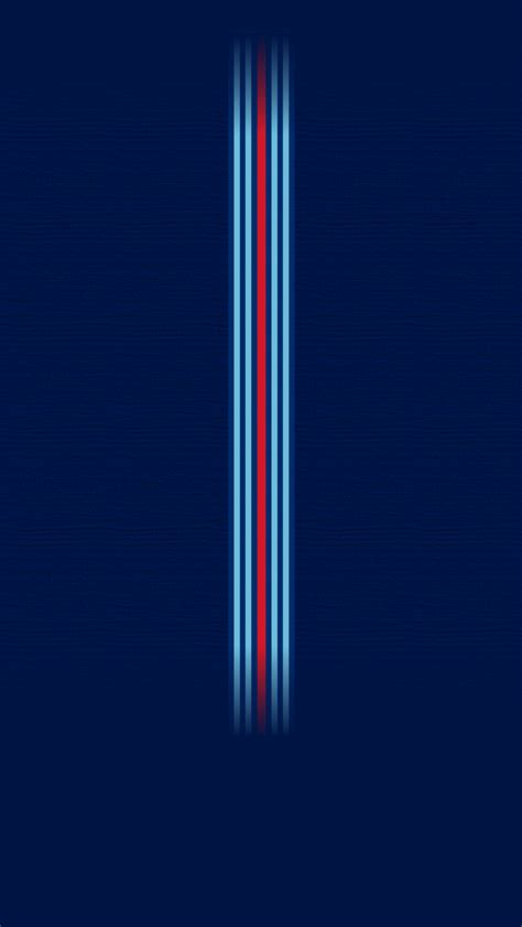 martini racing iphone wallpaper martini wallpaper imgkid com the image kid has it