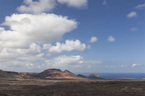 sede legale msc crociere immagine 18 isole canarie e marocco