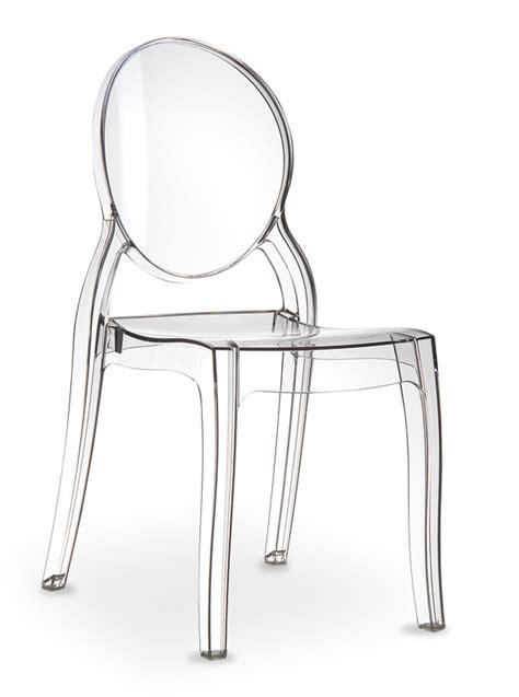 durchsichtiger stuhl acryl stuhl plexiglas stuhl