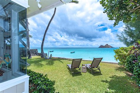 lanikai house best lanikai vacation rentals