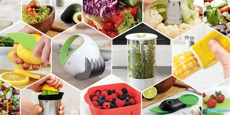 top 17 healthy kitchen gadgets 15 best kitchen tools for 2018 easy kitchen prep