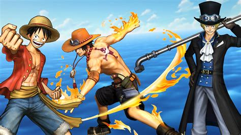 One Luffy W3833 Iphone 7 one ace luffy sabo www pixshark images