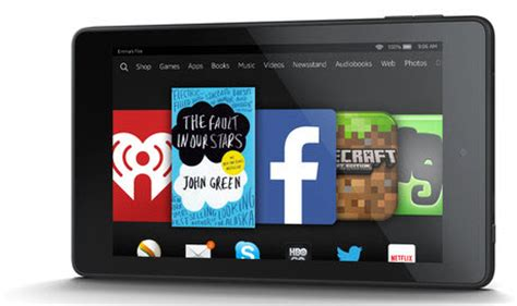 audio format kindle fire hd convert mkv avi vob mpg m2ts flv to fire hd 6 inch