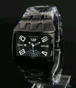 Jam Tangan Keren D Ziner my supernova blast jam tangan buat cowok keren