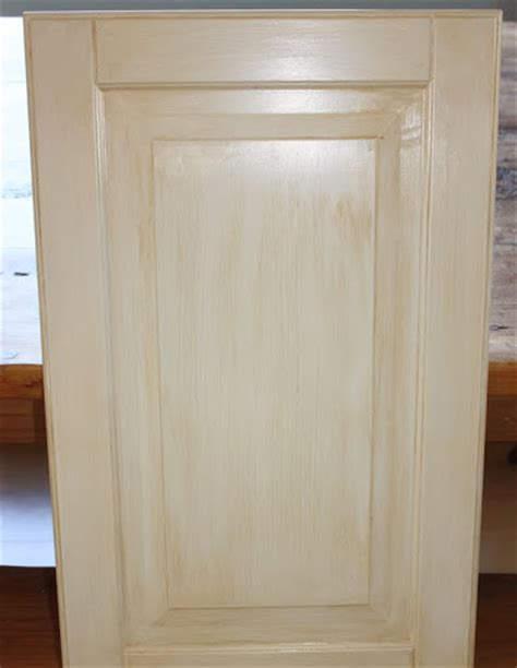 Finished Kitchen Cabinet Doors Cabinet Repainting To Paint Or Restain Raelistic Artistic