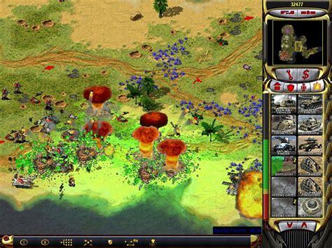 download mod game red alert 2 cncmasters net downloads total destruction