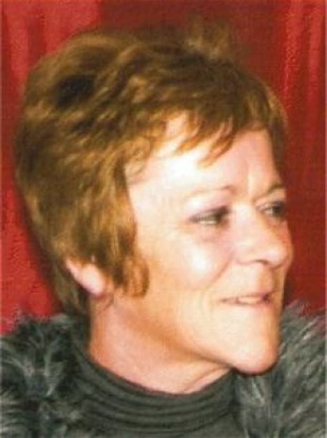 56 year old women missing 56 year old mayo woman was last heard from on