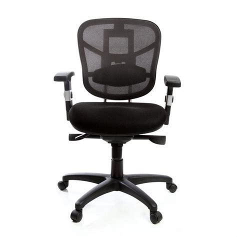 fauteuil bureau solde chaise de bureau ergonomique solde le monde de l 233 a