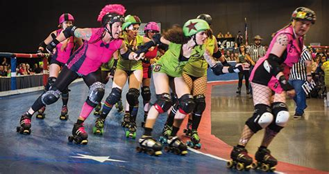 1000 images about roll on pinterest roller derby derby roll and rock texas highways