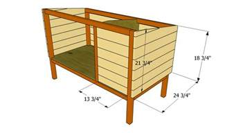 building rabbit hutches plans free outdoor rabbit hutch plans free outdoor plans diy shed