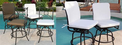 Omaha Patio Furniture Home Design Ideas And Pictures Patio Furniture Omaha