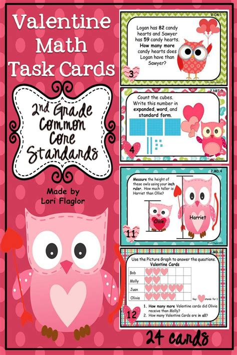 math valentines 93 best images about playful learning math on