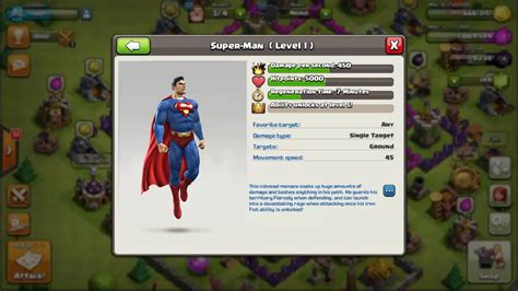 clash clans new troop clash of clans troops images per level impremedia net