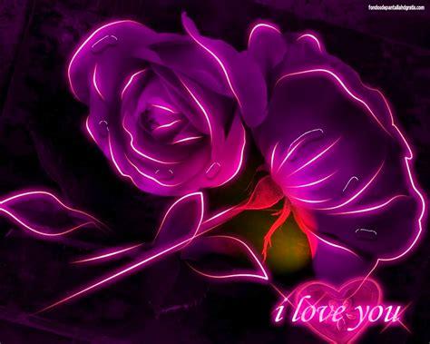 imagenes en 3d lindas ver gratis imagenes de amor para fondo de pantalla en 3d 1