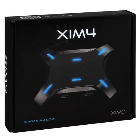 pubg xbox one xim4 xim4 for xbox one ps4 xbox 360 and ps3