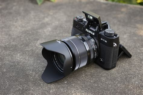 Fujifilm Xt 10 Second Only fujifilm x t10 the x t1 alternative for you slr lounge