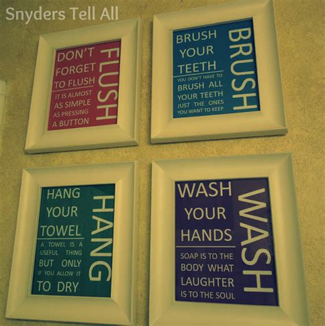 diy bathroom decoration diy bathroom decor ideas large and beautiful photos