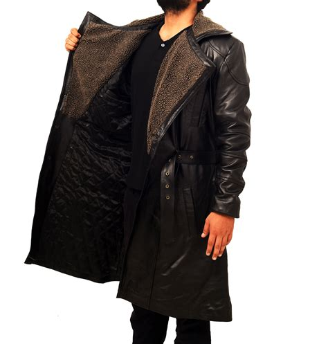 Home Design Game Free by Blade Runner 2049 Ryan Gosling S Jacket Coat With Real