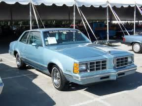 1978 Pontiac Grand Lemans Photo