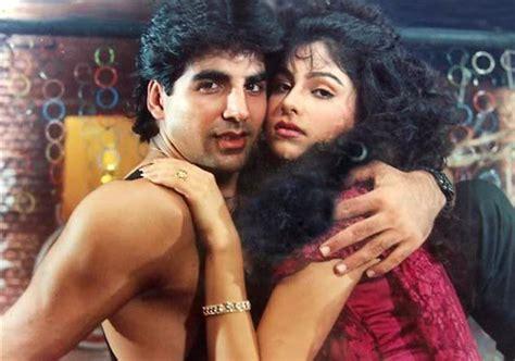 Akshay Kumar birthday special: His most popular love ...