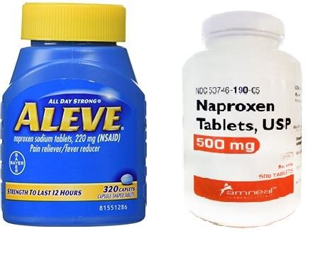 How To Detox From Aleve by Can You Take Hydrocodone And Naproxen Together Details
