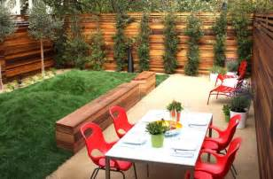 Modern Landscaping Ideas For Small Backyards 20 Cheap Landscaping Ideas For Backyard