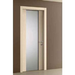 mpm porte mpm porte in vendita a roma porte da interno italiane