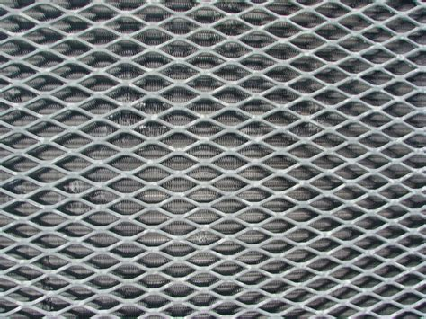 Jual Sho Metal Bandung wire mesh by rosalinestock on deviantart