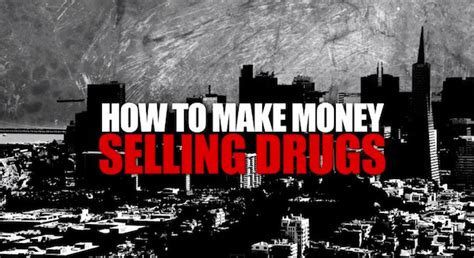 How To Make Money Selling Drugs Documentary Watch Online - quot how to make money selling drugs quot documentary trailer lost in a supermarket
