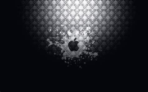 desktop wallpaper hd apple mac desktop wallpaper download hd wallpapers