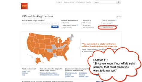 Locator Search Engine 10 Ways To Improve Your Business Locators Search