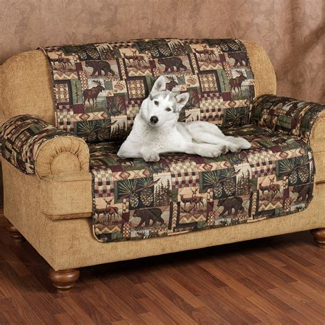 quilted sofa covers for pets quilted sofa covers deluxe quilted velvet furniture cover