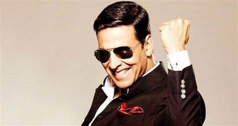 akshay kumar upcoming movies in 2016 blog to bollywood quot akshay kumar has an in depth role as villains in