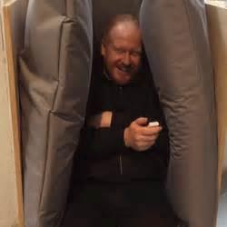 orgasme au bureau un orgasme au bureau gr 226 ce 224 ce fauteuil qui fait des c 226 lins