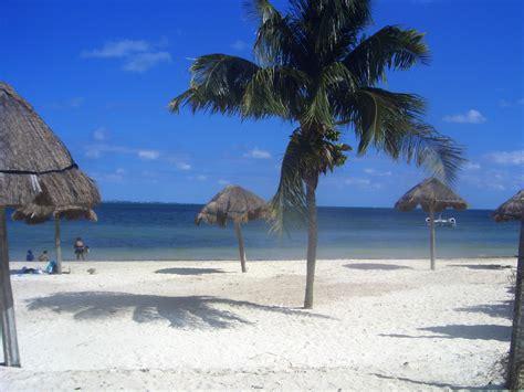 poringueras en las playas acceso p 250 blico playa las perlas aclarando