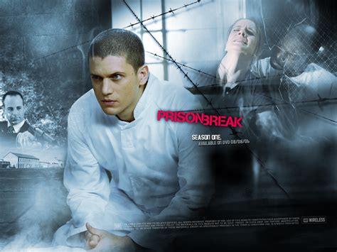 film serial prison break pin prison break season 4 rp60000 jual dvd murah serial