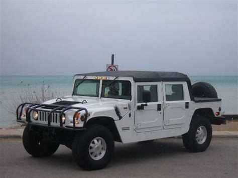 automobile air conditioning service 2000 hummer h1 on board diagnostic system sell used 2000 hummer h1 6 5l diesel in ringgold georgia united states