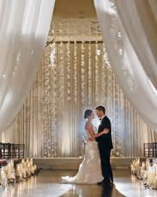 indoor wedding arch 39 best images about wedding aisle decor on wedding aisle decorations and petals