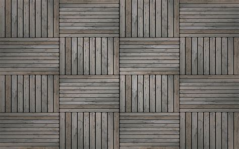 wood pattern layouts 50 hd wood wallpapers for free download