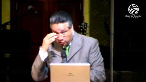chuy olivares porque sufren los cristianos chuy olivares 191 porque sufren los cristianos youtube