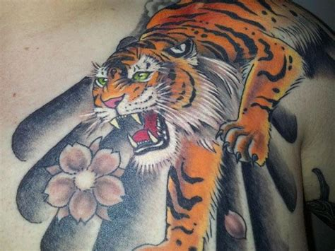japanese animal tattoo designs 25 oustanding asian tattoos ideas