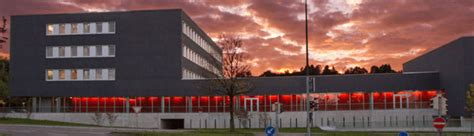 Kempten Of Applied Sciences Mba by Kempten Of Applied Sciences Logistics