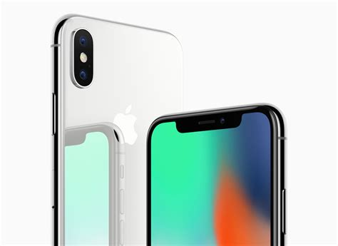 exclusive apples  iphone xs iphone xs   iphone  detailed appletoolbox